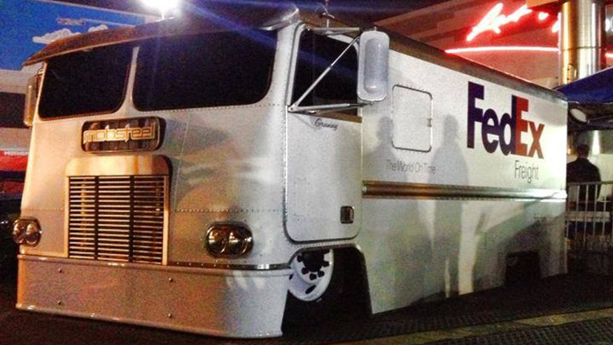 mobsteel-fedex-660.jpg