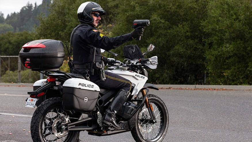 motorcycle-police-secrets-660.jpg