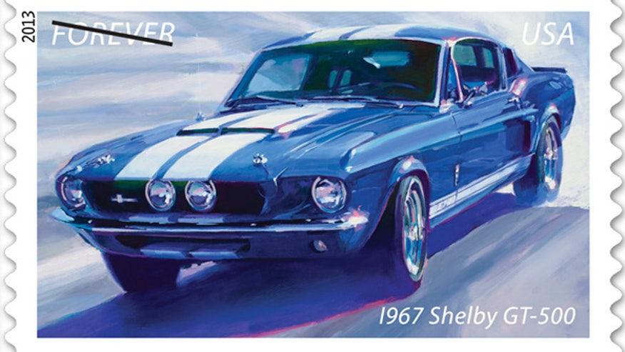 muscle-cars-forever-mustang-660.jpg