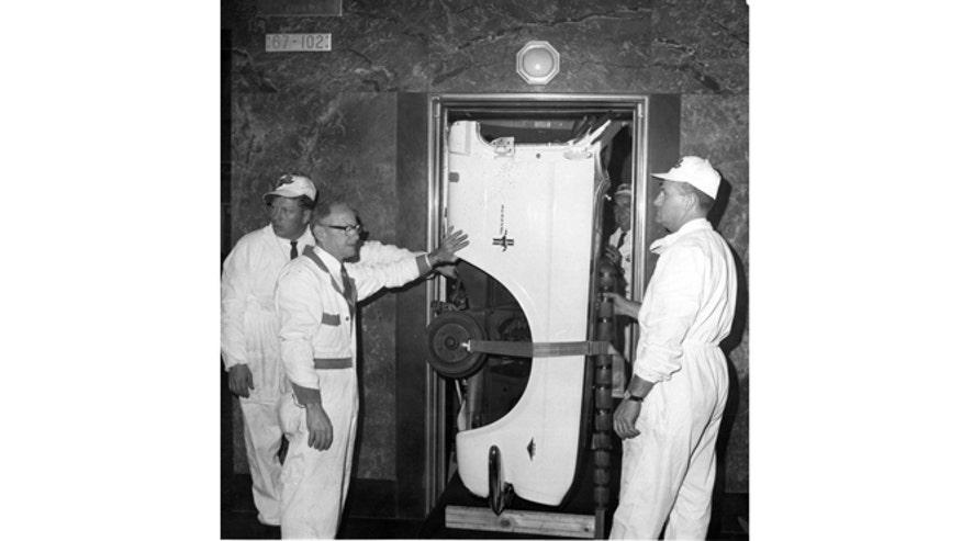 mustang-elevator-660.jpg