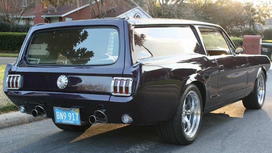 mustang-volvo-wagon-rear-660.jpg