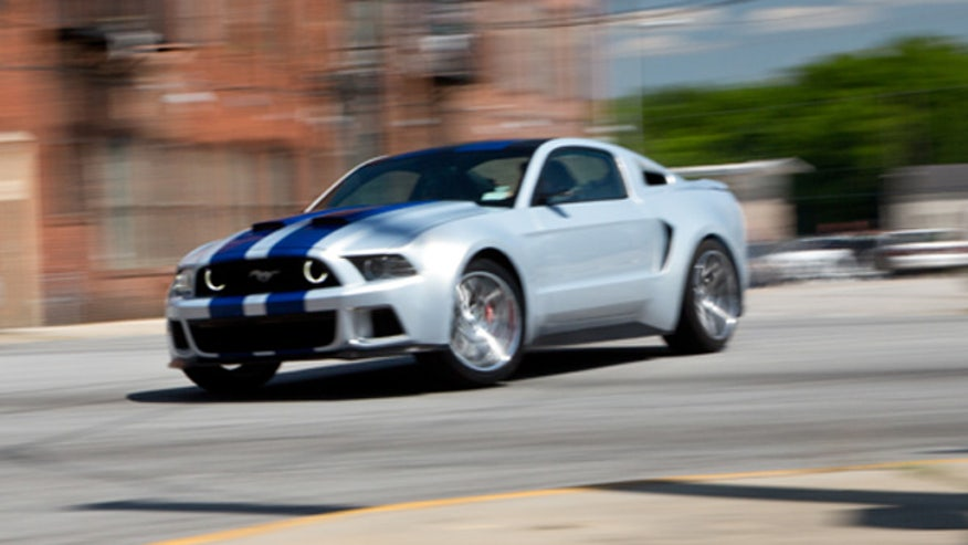 need-for-speed-mustang-660.jpg