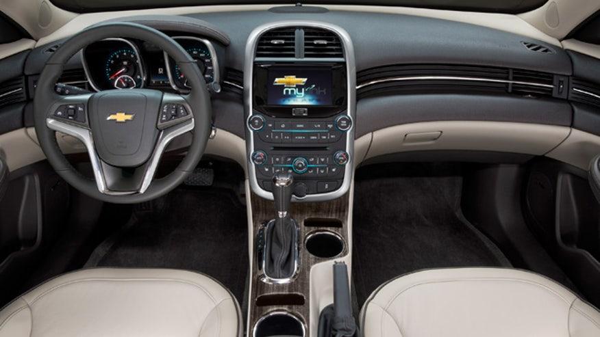 new-malibu-interior-660.jpg