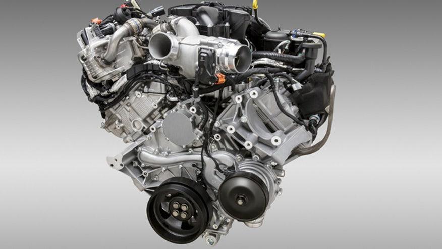 new-power-stroke-660.jpg