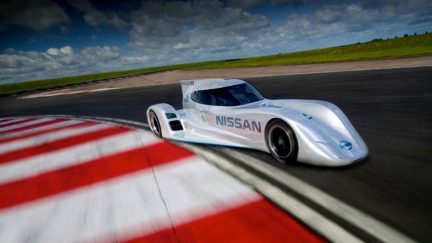 nissan-zeod-three-cylinder-660.jpg