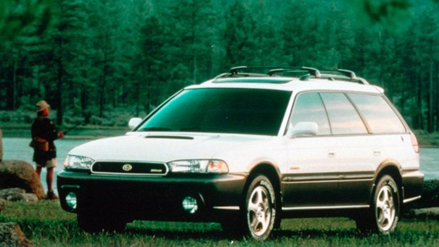 outback-1994.jpg