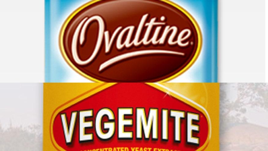ovalmite.jpg