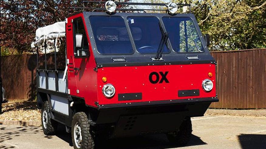 ox-truck-front-660.jpg