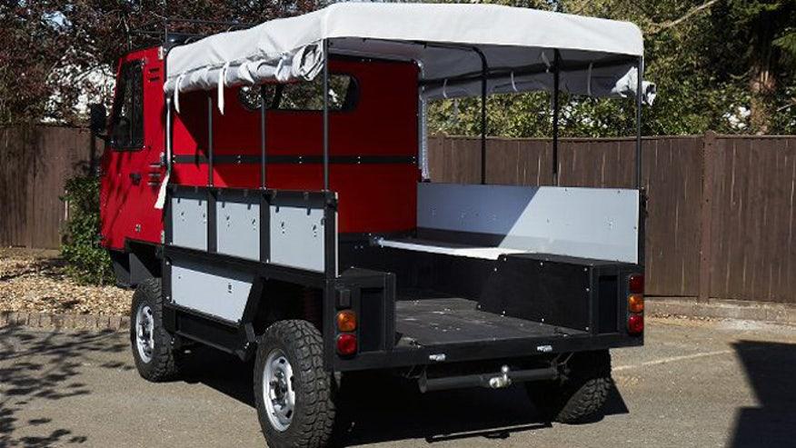 ox-truck-rear-660.jpg