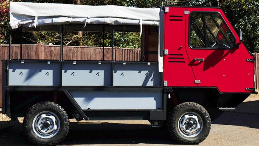 ox-truck-side-660.jpg
