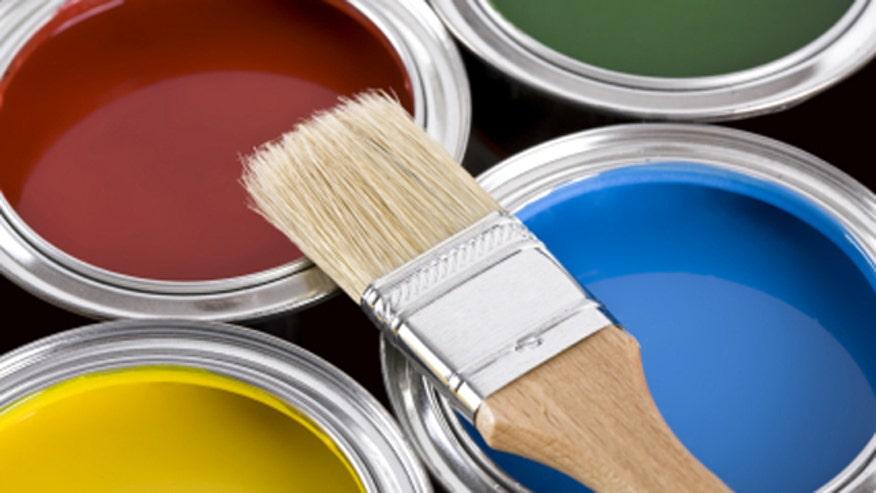 paint640.jpg