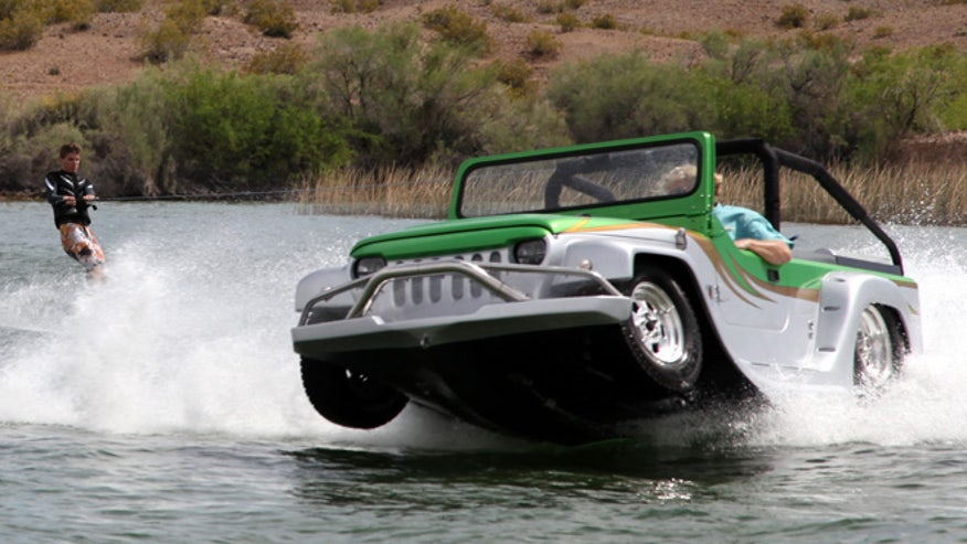 panther-watercar-660.jpg