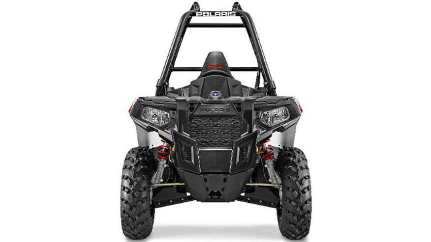 polaris-front-660-ace.jpg