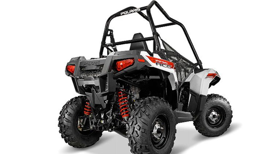 polaris-rear-side-660-ace.jpg