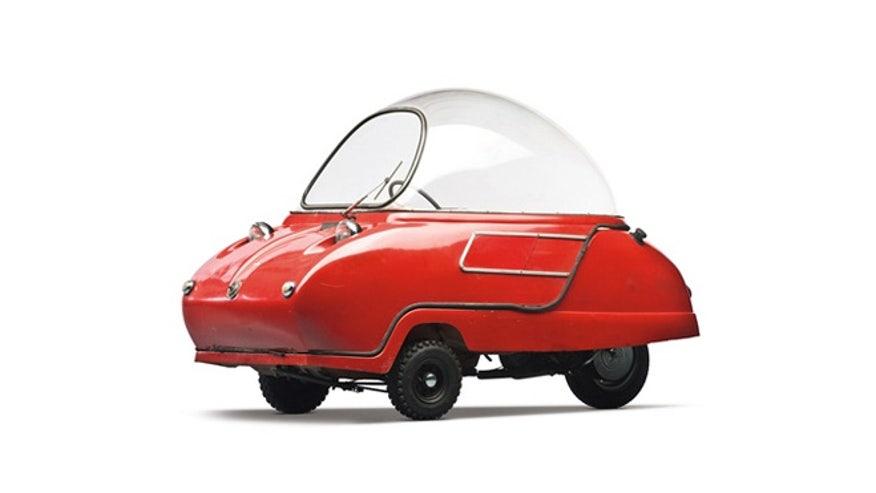 pound-cars-4.jpg