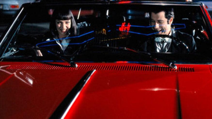 pulp-fiction-car-660.jpg
