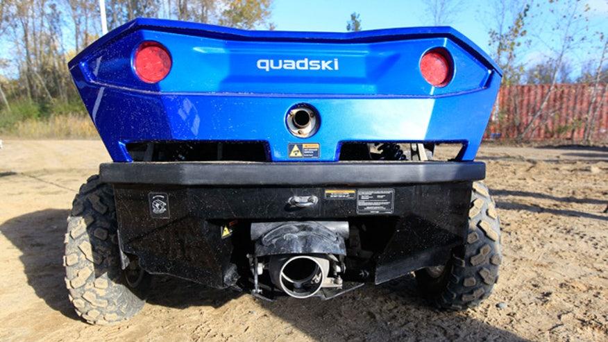 quads2.jpg