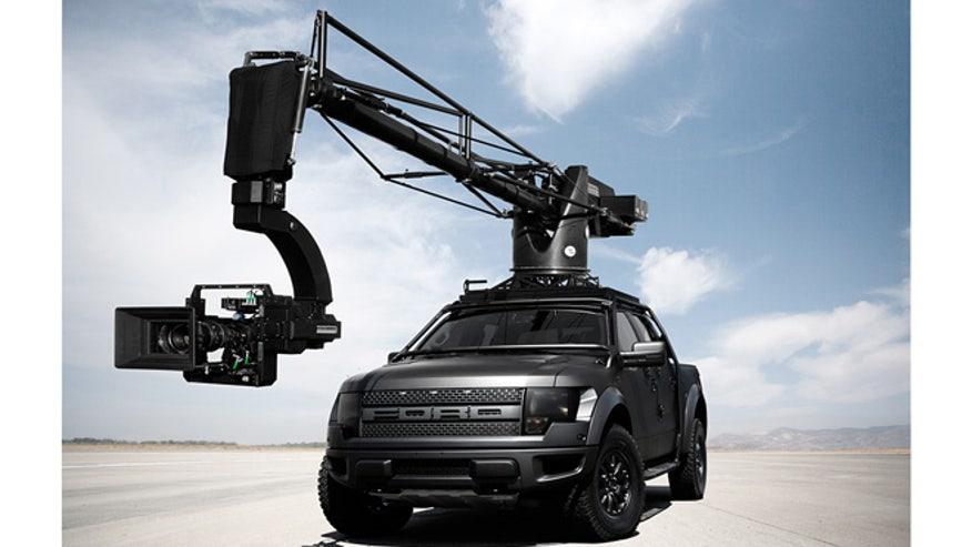 raptor-camera-1.jpg