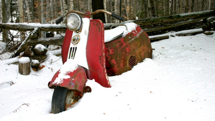 ready-for-winter-660.jpg