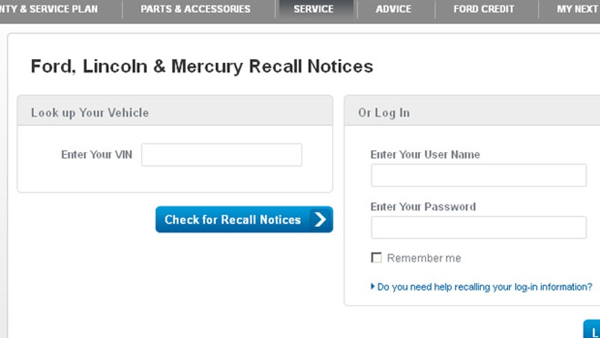 recall-notice-660.jpg