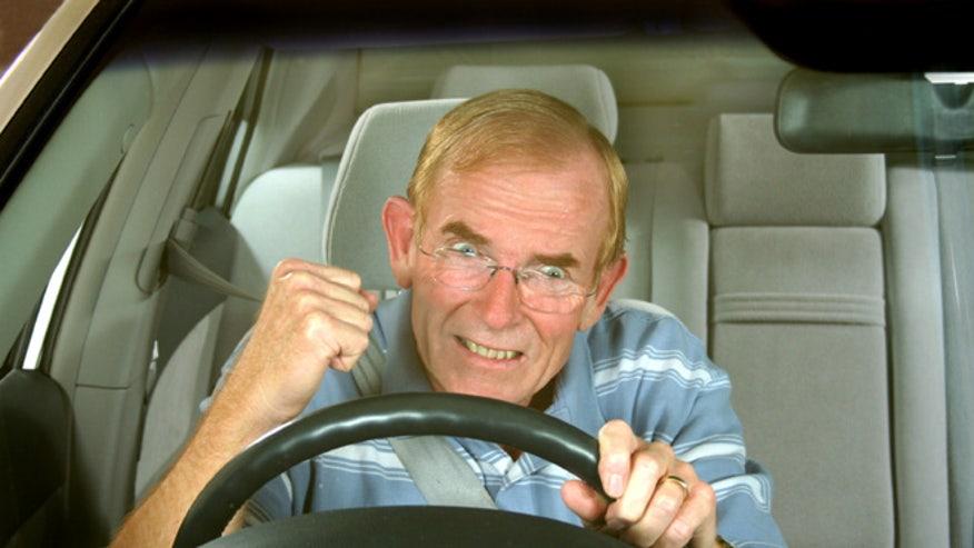 road-rage-660-brit.jpg