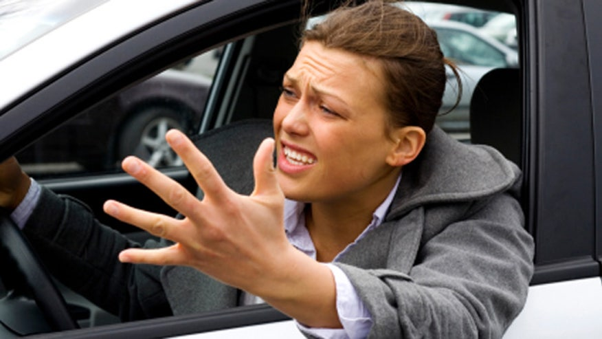 roadragewoman660.jpg