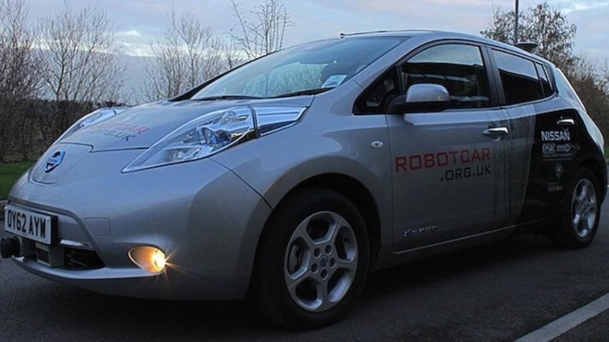 robot-leaf-660.jpg