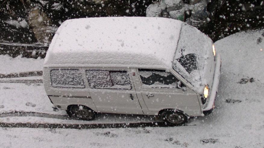 roof-snow-660.jpg