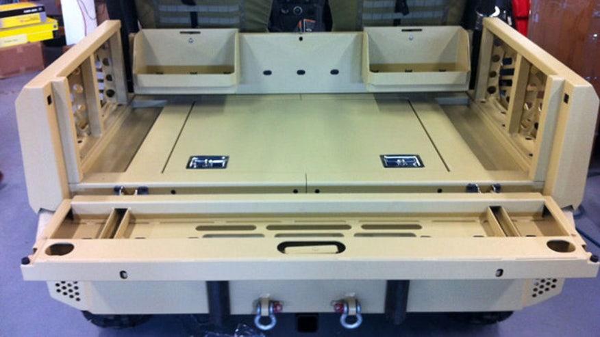 rp-atv-trunk-660.jpg