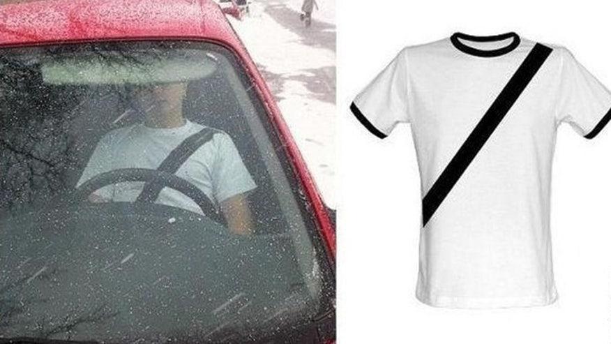 safe-t-shirt-660.jpg