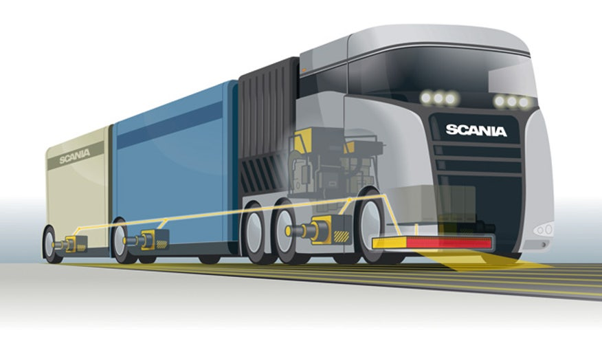 scania-rendering-660.jpg