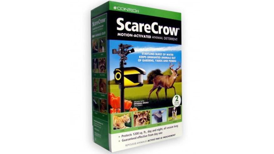 scare-crow-deerterrent-660.jpg