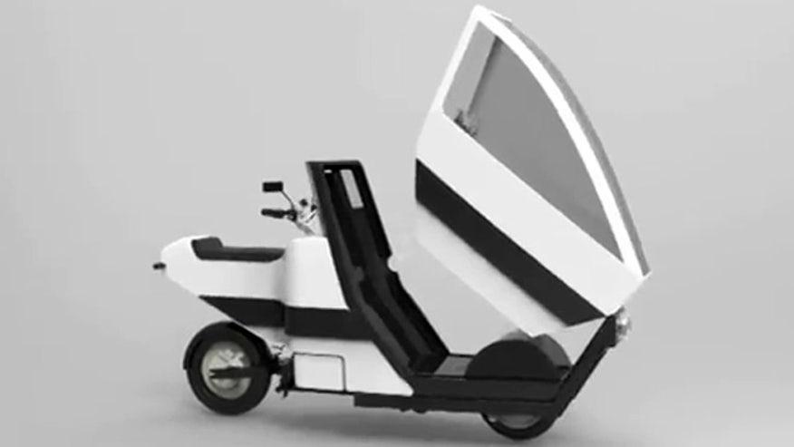 scooter-rendering-660.jpg