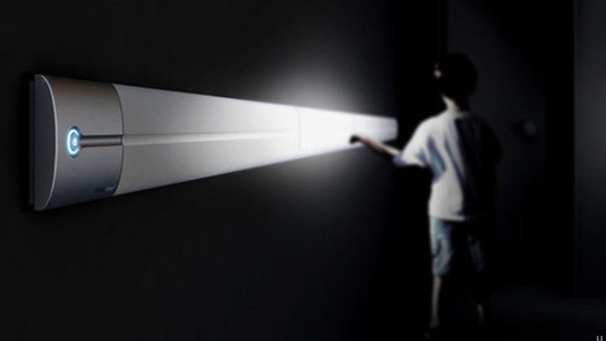 senzo-night-light.jpg
