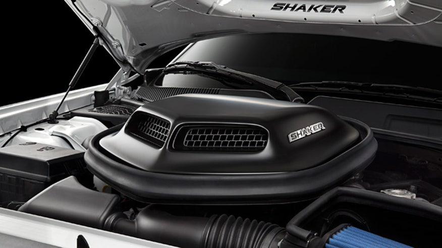 shaker-2-660.jpg