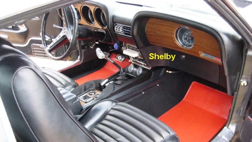shelby-cabin-660.jpg