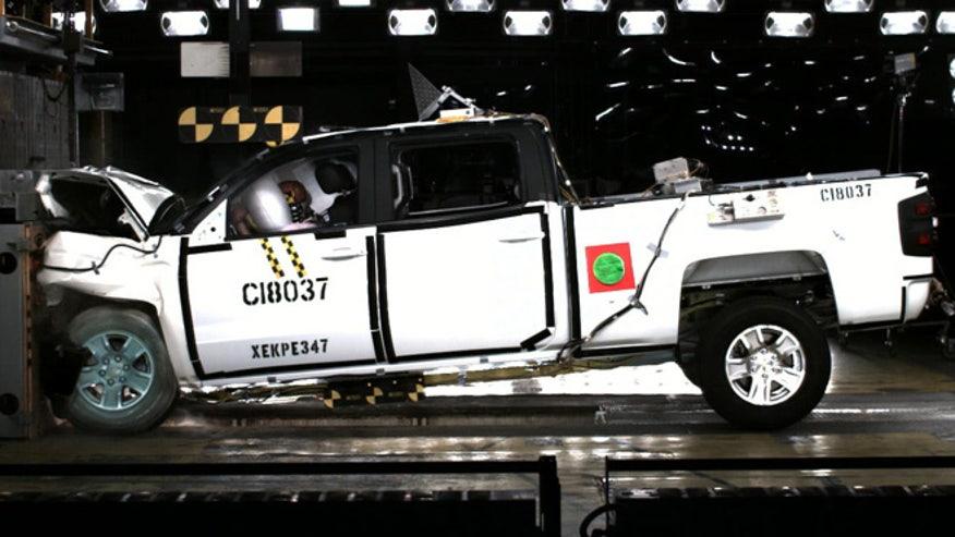 silverado-crash-660.jpg