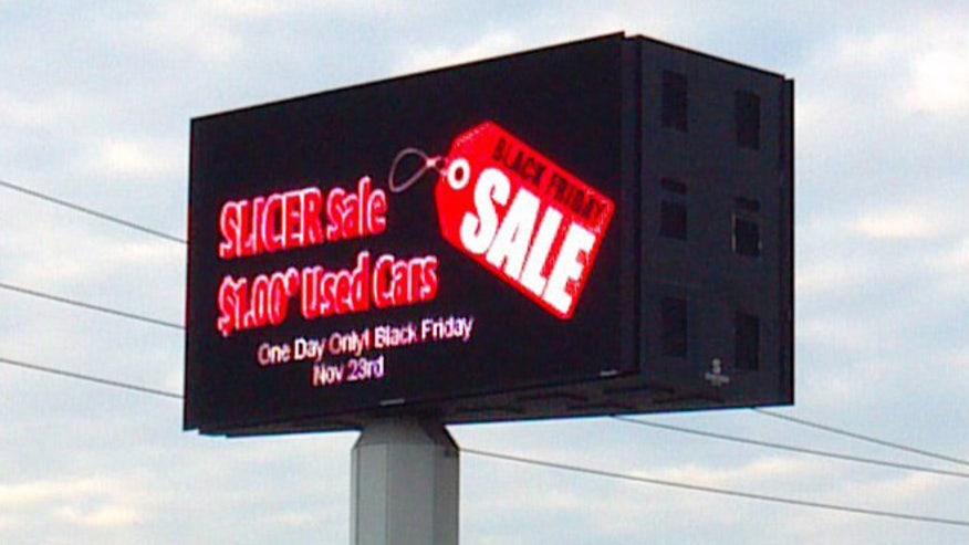 slicer-sale-660.jpg