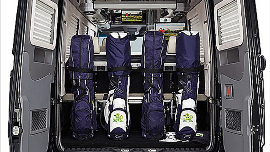 solar-airstream-clubs-660.jpg