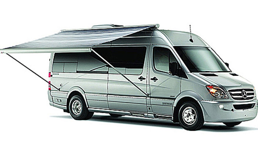 solar-airstream-feature-650.jpg