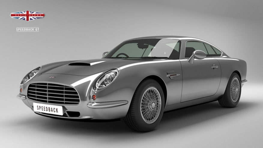 speedback-side.jpg