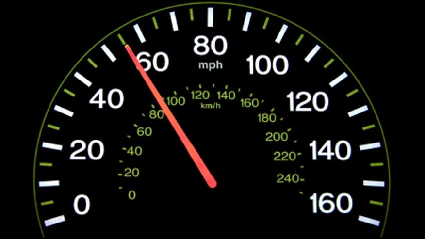 speedometer660.jpg