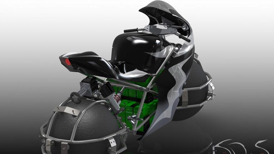 spherebike2.jpg