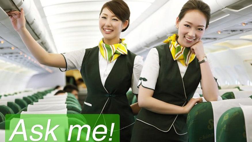 spring-airlines-660.jpg