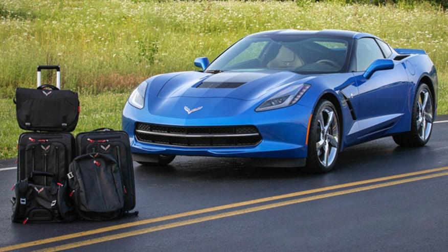 stingray-premiere-luggage.jpg