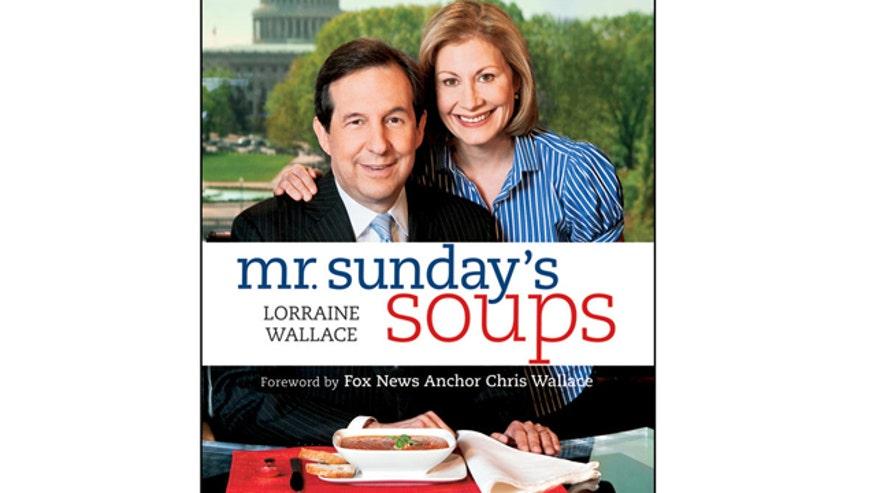 Mrs. Sunday's Soups