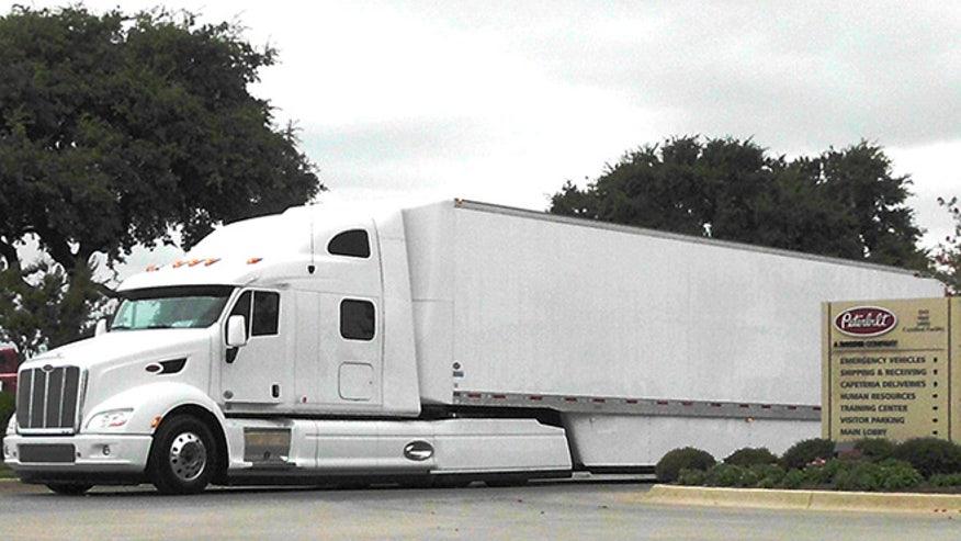 super-truck-660-cummins.jpg