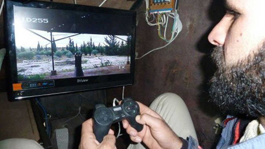 syrianrebeltank2.jpg