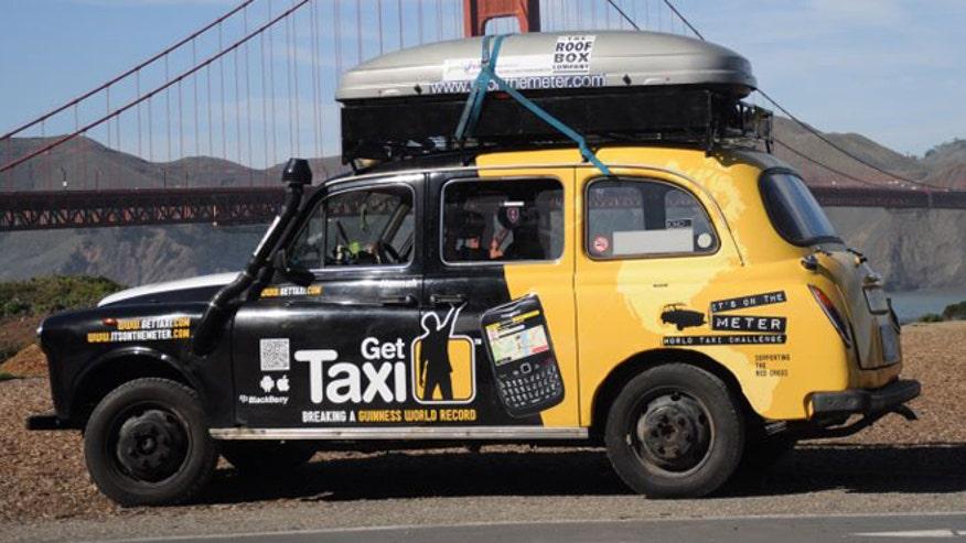 taxi660.jpg
