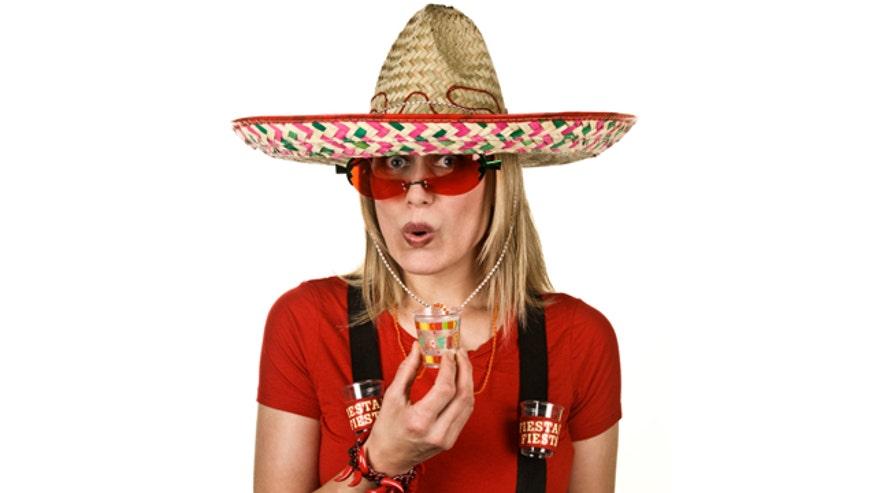 tequila640.jpg